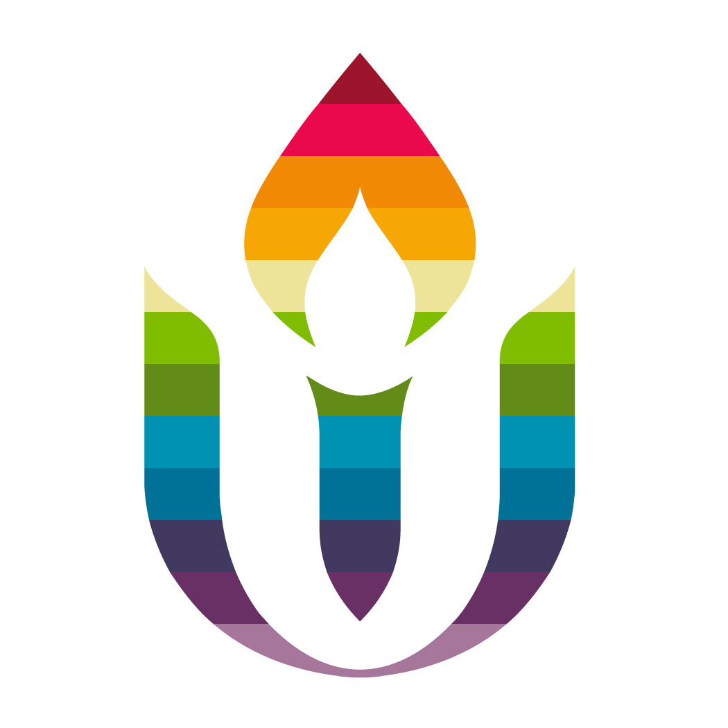 UU Discovery Classes Starting Soon